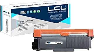 LCL NEC用 PR-L5140-11 (1パック ブラック) 互換トナーカートリッジ 対応機種:MultiWriter 5150 MultiWriter 5140 MultiWriter 200F