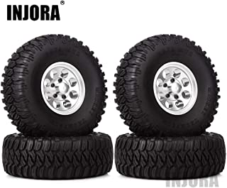 1.55 scale tires