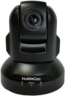 Best huddlecam hc3x bk g2 Reviews