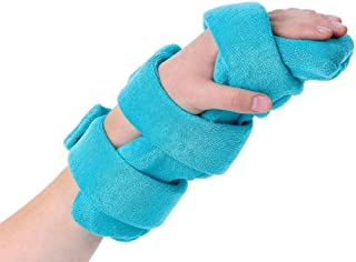 Pedi Comfy Hand/Wrist Splint, Pediatric, Small