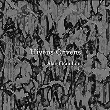 Hivens Crivens