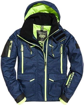 7bb857f81d1b3 Amazon.fr : Superdry - Ski / Sports d'hiver : Sports et Loisirs