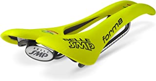 SELLE SMP(セラSMP) FORMA YELLOW FLUO