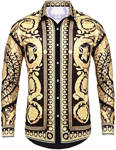African print mens suits _image3