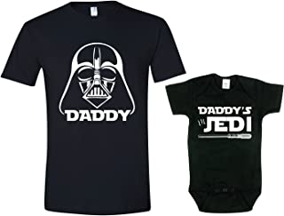 Best father and son combos t shirts Reviews