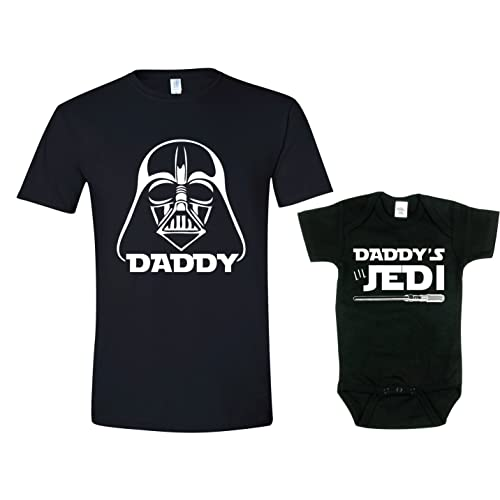 5c61c92be87 Gifts for New Dad  Amazon.com