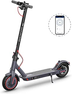 Electric Scooter To Buy