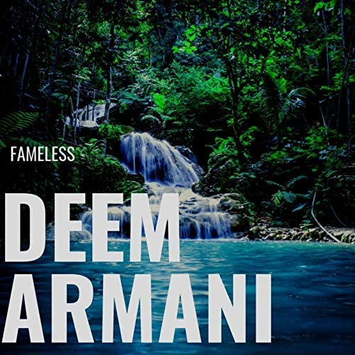 Deem Armani