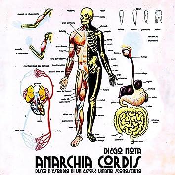 Anarchia Cordis