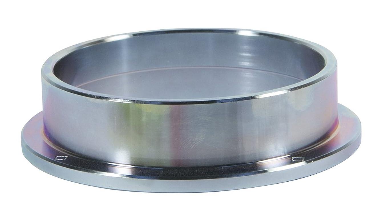 クレジットレッスングリルマキタ(Makita) 湿式ダイヤモンドコアビット用 ガイドリング φ120 A-27420