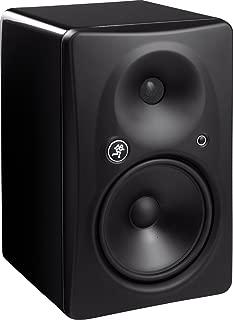 Mackie HR824mk2 8-inch 2-Way Studio Monitor (Single Speaker)