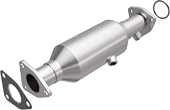 MagnaFlow 27402 Direct Fit Catalytic Converter (Non CARB compliant)