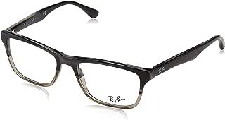 Ray-Ban RX5356 Square Eyeglass Frames