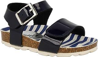 Conguitos Amazonas, Zapatos Unisex bebé