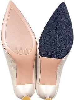 Best jimmy choo black heels red sole Reviews