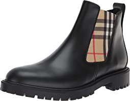 Allostock Boot