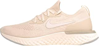 Nike Womens Epic React Flyknit Running Trainers Aq0070 Sneakers Shoes