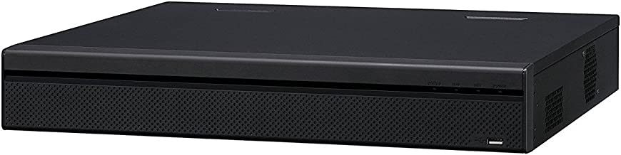 16 Channel Penta-Brid XVR7216-4KL-X 4K Lite 1U 2 SATA Digital Video Recorder HDCVI AHD TVI CVBS IP Video inputs DVR NVR XVR System