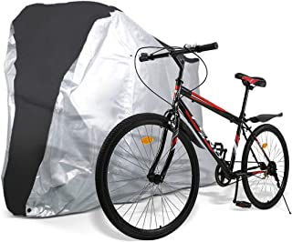 Best bicycle wheel covers Reviews