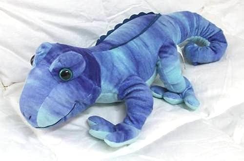 Mercancía de alta calidad y servicio conveniente y honesto. Kohl's Eric Eric Eric Carle's The Mixed Up Chameleon 17  Plush Lizard  promocionales de incentivo