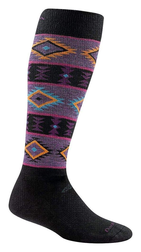 Darn Tough Taos Cushion Socks - Women's