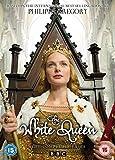 White Queen - Series 1 Complete [Edizione: Regno Unito] [Edizione: Regno Unito]