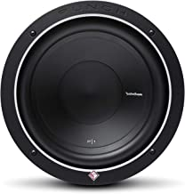 Best 10 rockford fosgate punch p1 Reviews