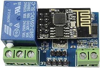 Amazon co uk: 0 - 20 £ - Sound Modules / Synthesizers, Samplers