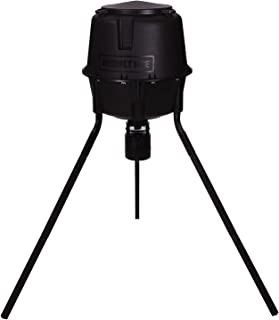 Moultrie Tripod Feeders