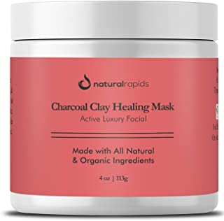 Best facial cleansing treatment Reviews