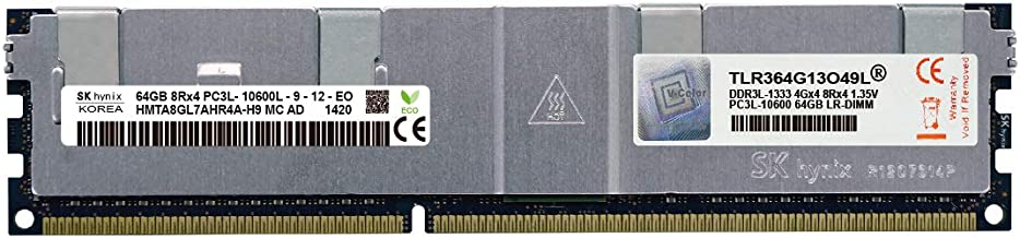 Best server 32gb ram Reviews