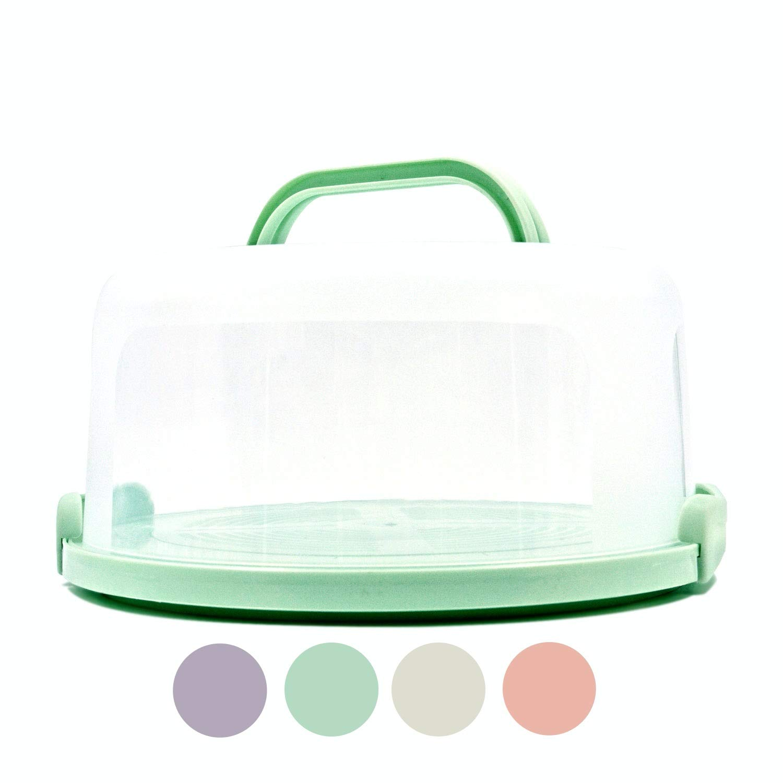 Top Shelf Elements Fashionable Sea Foam