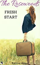 Fresh Start: The Rosewoods Series Prequel (English Edition)