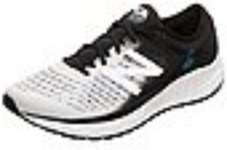 1080v9 Fresh Foam Running Shoes