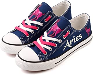 25b33a9a1f8b0 Amazon.com: Aries - Shoes / Men: Clothing, Shoes & Jewelry
