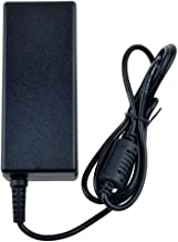 Best 18.5 v li-ion battery pack Reviews