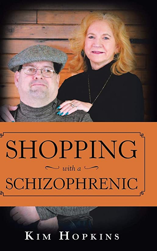 Shopping with a Schizophrenic