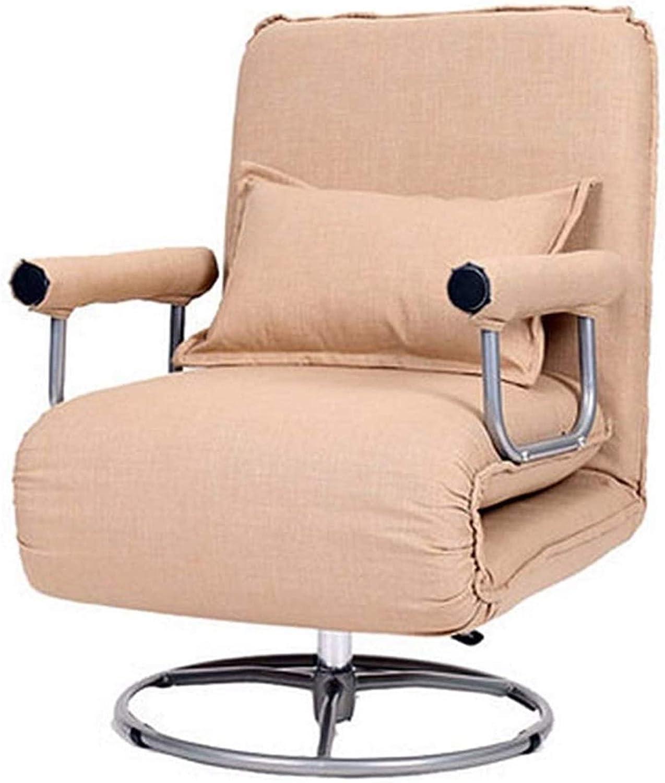 LLC- SUDA Outdoor Lounge Chairs Folding quality assurance Sun Financial sales sale Deck Chair Loungers