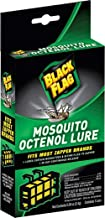 Best bug zapper mosquito attractant Reviews
