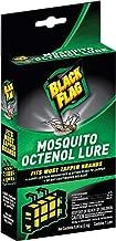 Black Flag BZ-OCT1 Bug Zapper Octenol Lure