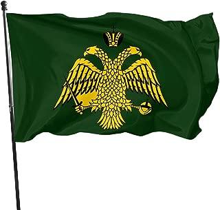 Best eastern orthodox flag Reviews