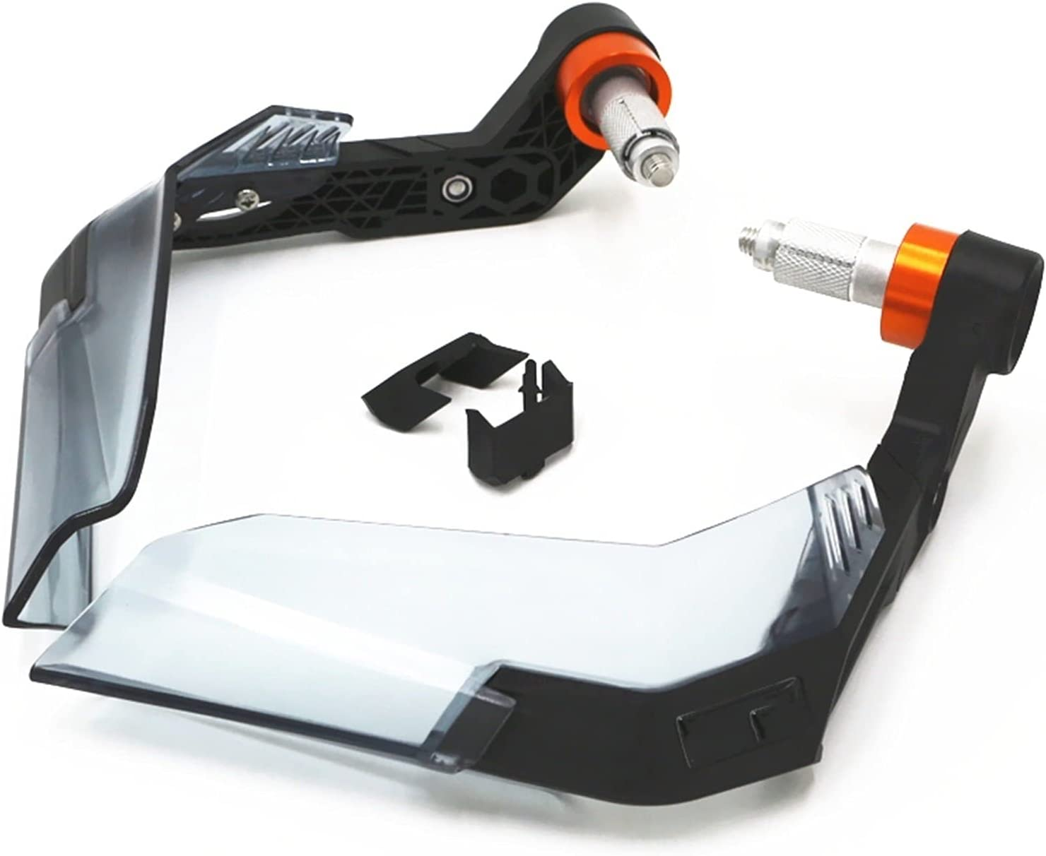 Easy-to-use Tokyoo Universal Motorcycle Hand Z1000SX Guards Z1000 Kawasaki Recommendation