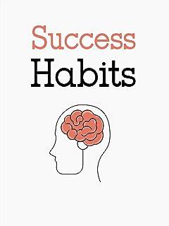 Success Habits