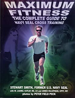 Best army cross training Reviews