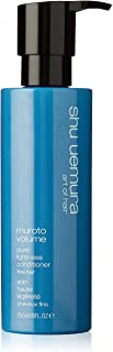 Shu Uemura Muroto Volume Pure Lightness Conditioner, 250ml