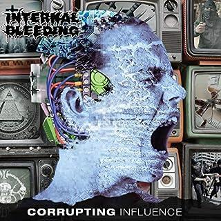 Corrupting Influence [Vinilo] (B07G23614Y) | Amazon price tracker / tracking, Amazon price history charts, Amazon price watches, Amazon price drop alerts