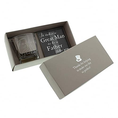 Gifts For Father Of The Groom Amazon
