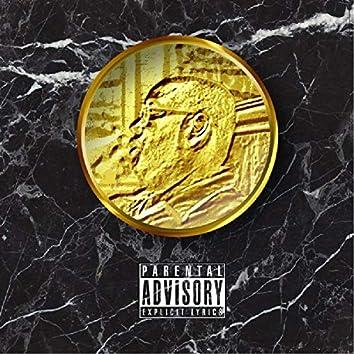 Fat Caesar (Special Edition)