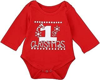 Best baby jumpsuit newborn Reviews