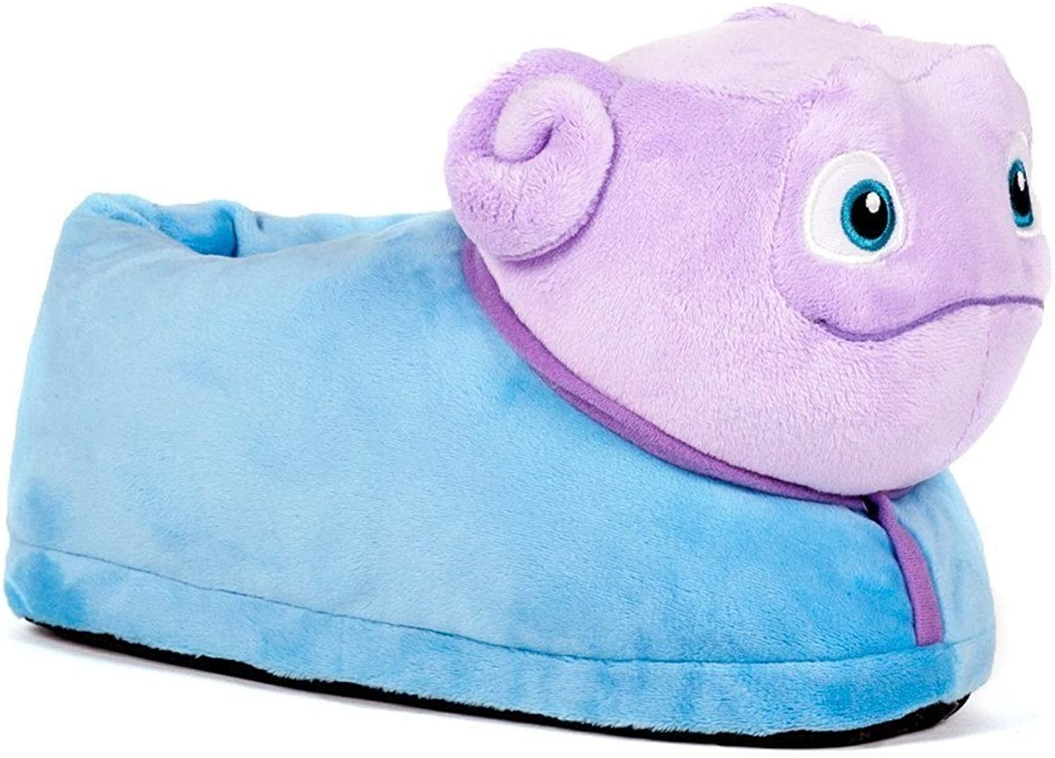 Happy Feet - DreamWorks Home - Oh Slippers - Small